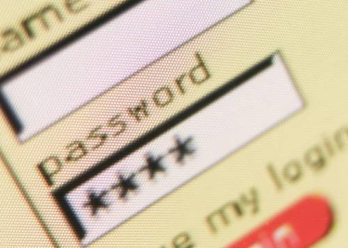 Cara_membuat_password_yang_kua