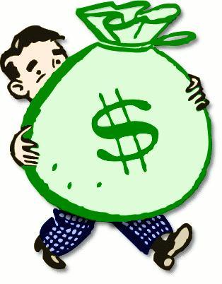 Mau_uang_dari_internet